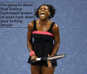 serena-williams-yelling
